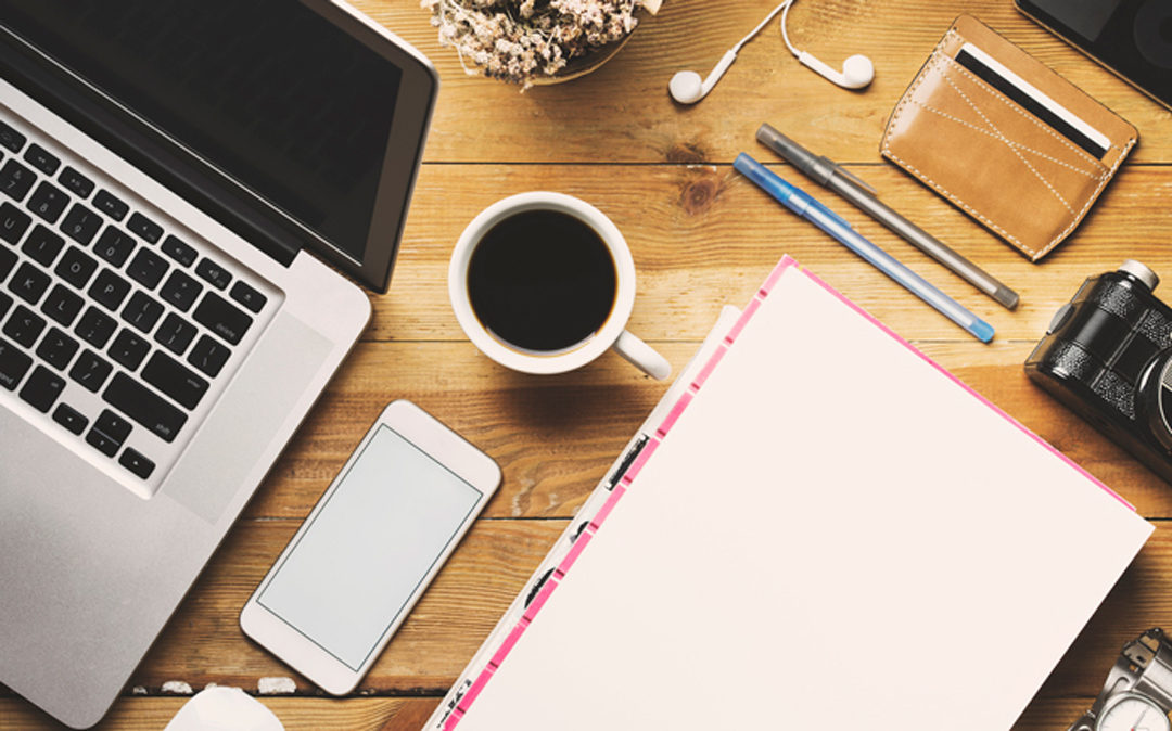 6 Suggestions to More Effective Content Creation