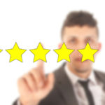 Just a Few Statistics That Show the Importance of Online Reviews