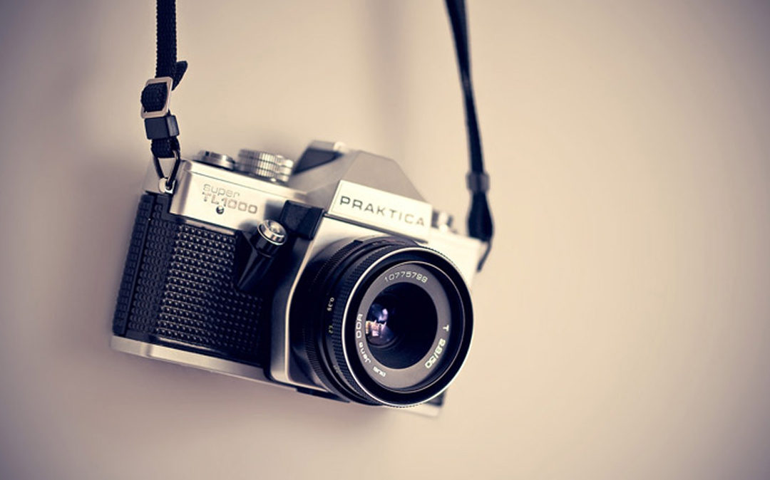 Why Using Media Images Can Land You in Hot Water