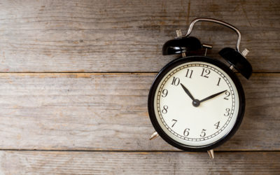 6 Social Media Content Ideas to Save You Time