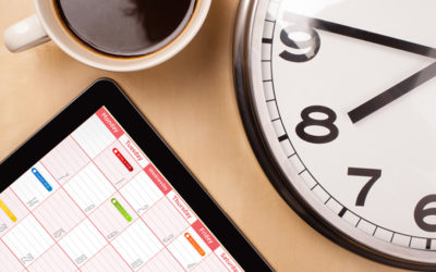 11 Things to Consider When Creating a Content Calendar from Scratch
