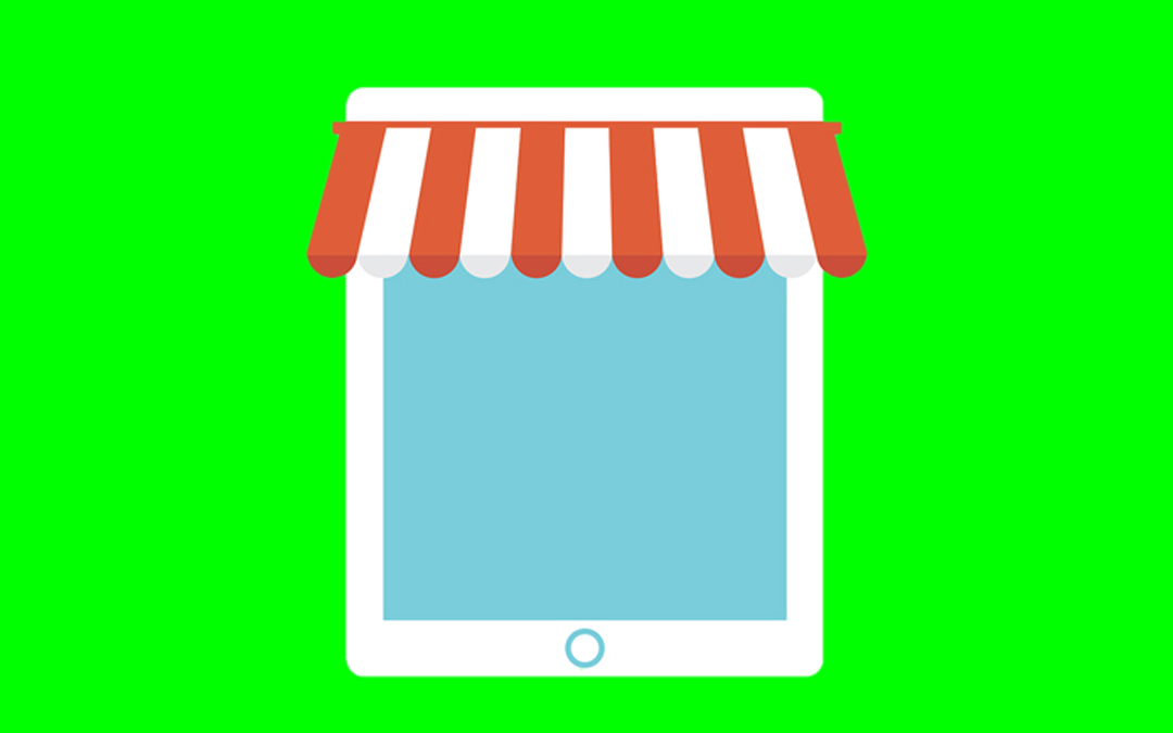 The Digital Storefront: 5 Must-Haves for Every Business Website