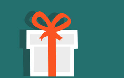 3 Marketing Tactics to Implement for Increased Holiday Sales