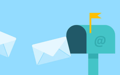 5 Tips for Selecting the Best Email Subject Lines