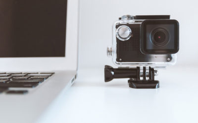 How to Turn Video Viewers Into Qualified Leads on Facebook