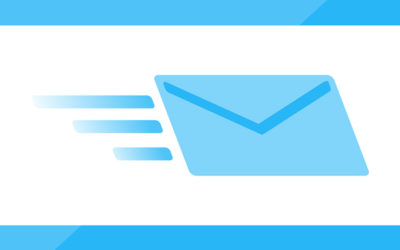 Constant Contact Enhances Email Marketing Features for Small Businesses