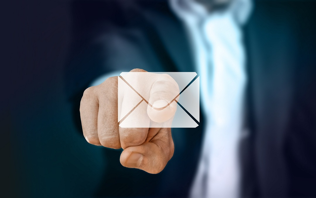Small Business Marketing Dos & Don'ts:  Email Marketing