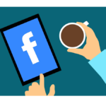 An Effective Local Funnel That Uses Facebook