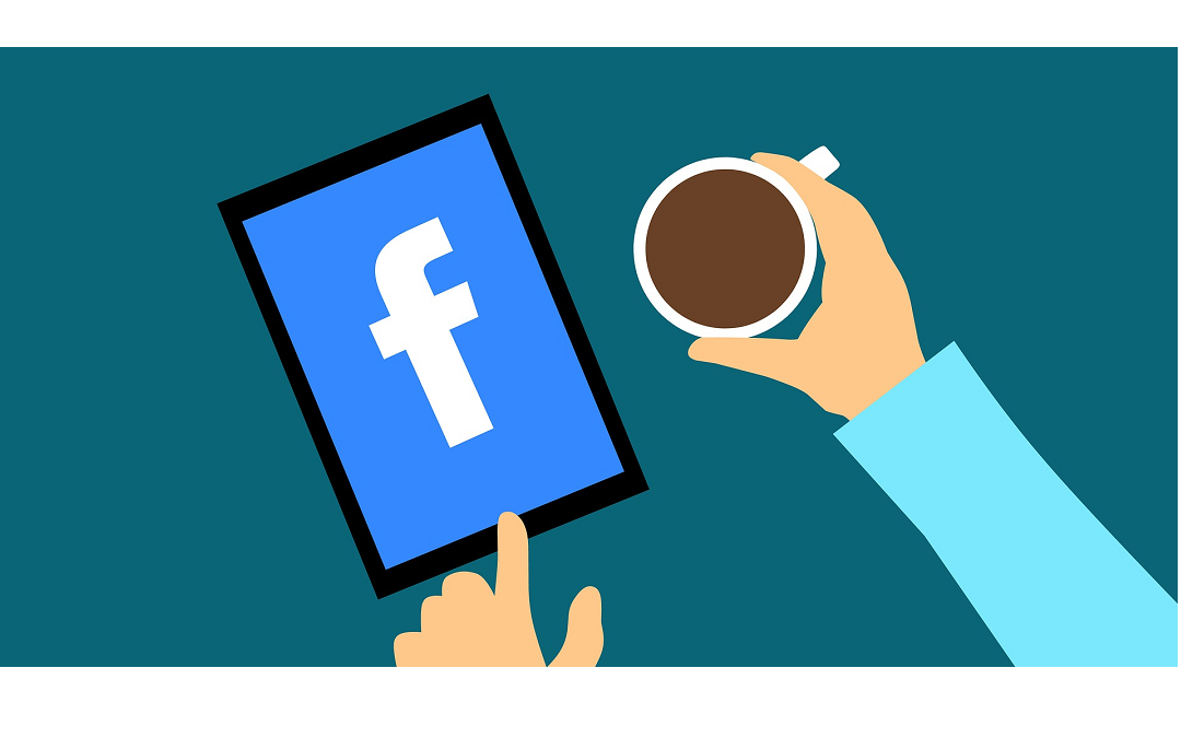 Engaging Facebook Post Ideas for Small Businesses