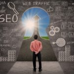 How to Add SEO to Your Website for Maximum Impact