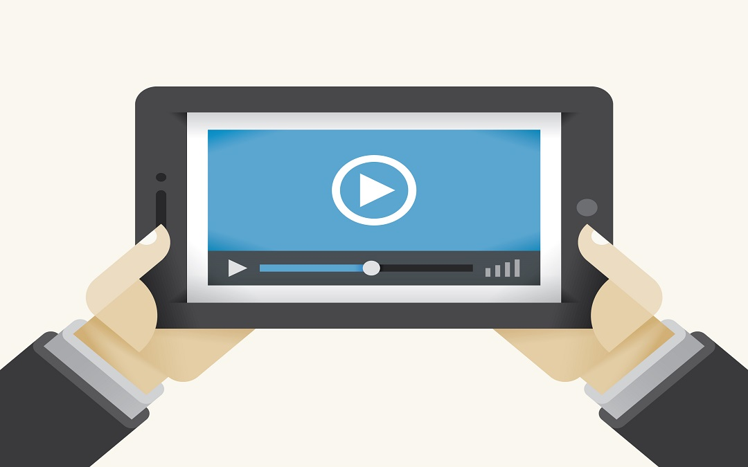 5 Ways Video Marketing can Improve Your Small Business