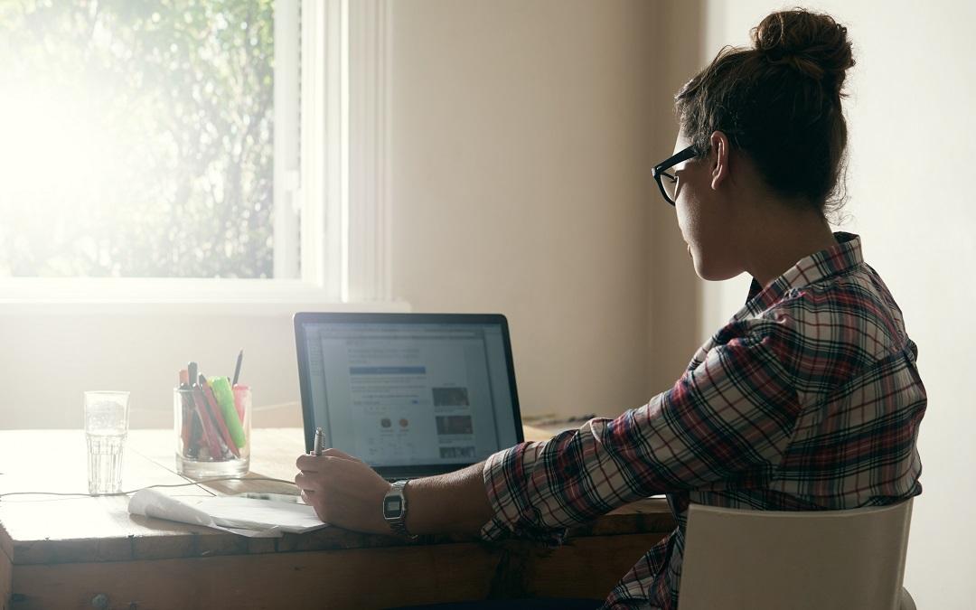 Small Business Marketing Dos & Don'ts: Web Presence