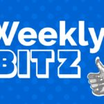 Weekly Bitz: Free Ways to Get More Reviews & Why Your Business Definitely Needs a Website