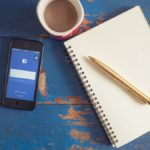 Social Media Best Practices for Posting on Facebook