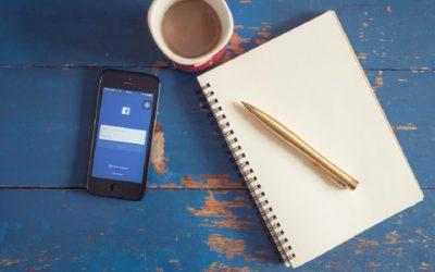 Facebook's Algorithm Change Impacts Business Pages: Here's How to Get Around it