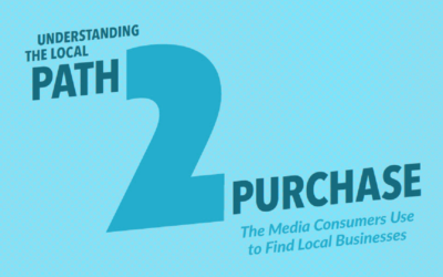 Free Report: Understanding the Local Path-to-Purchase