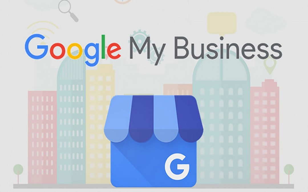 The Importance of a Google My Business Listing