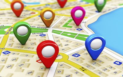 How You Can Optimize Your Small Business for Local Searches