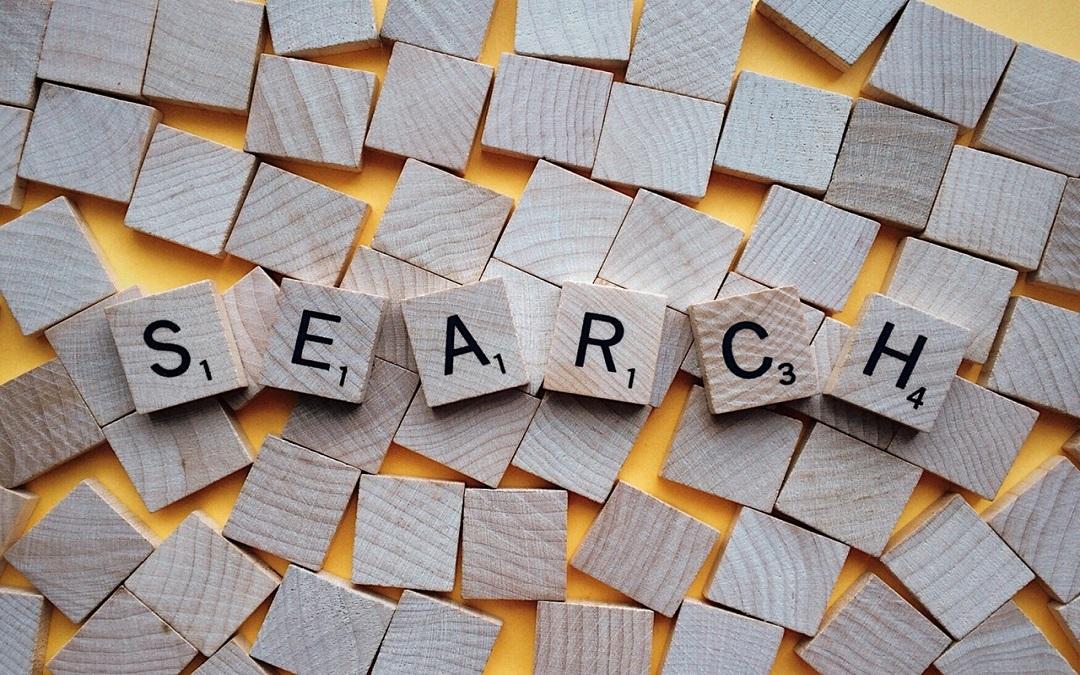 Search Marketing 101: Plan a Winning Strategy