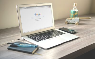 5 SEO Terms All Small Business Owners Need to Know