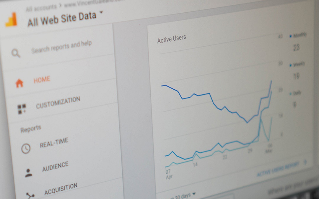 The 3 Absolute Best Things You Can Learn from Google Analytics