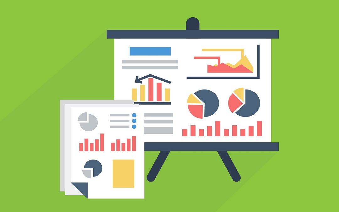 What are Infographics and Why Should Your Small Business Use them in Your Content Strategy?