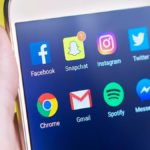 Here's Why Your Social Media Activity May be Fizzling