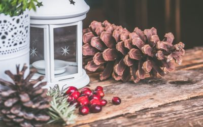 Digital Marketing Tips for the Holiday Season