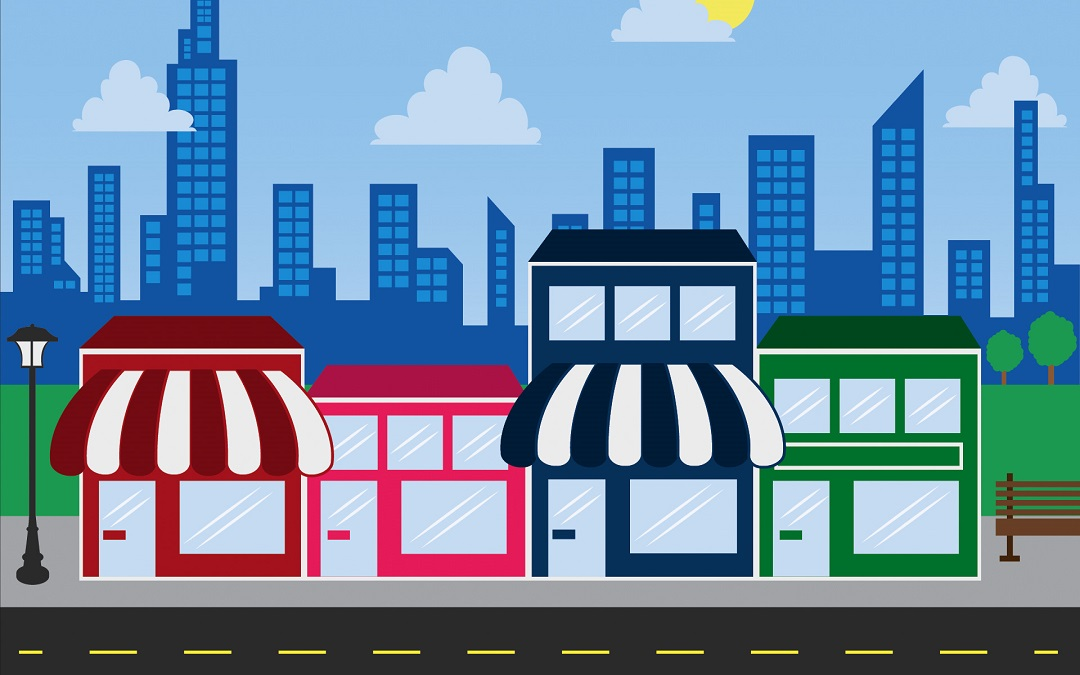Make Small Business Saturday a Success with These Valuable Tips