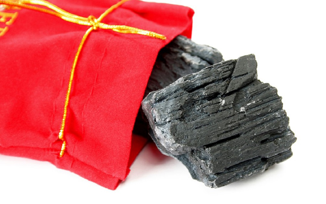 Lumps of Coal: How to Handle Negative Reviews Over the Holidays