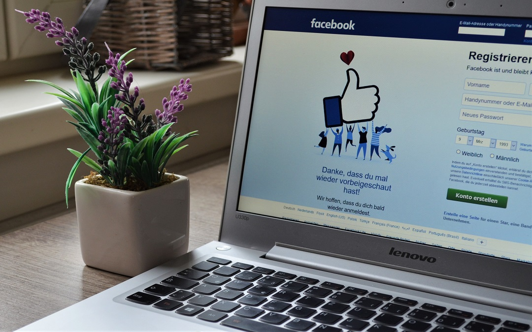 5 Types of Content That Will Help Distinguish Your Small Business on Facebook