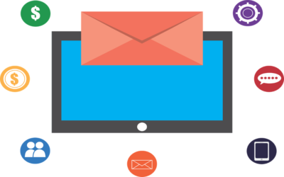 What are Email Drip Campaigns and When Should You Use Them?