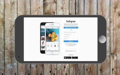 Tips for Setting Up an Instagram Account for Your Small Business