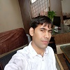 Mahendra Bajiya