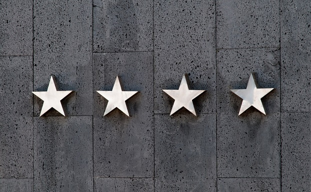 5 Free Ways to Get More Reviews for Your Brick and Mortar Business