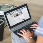 Which Facebook Ad Format is Right for Your Small Business?