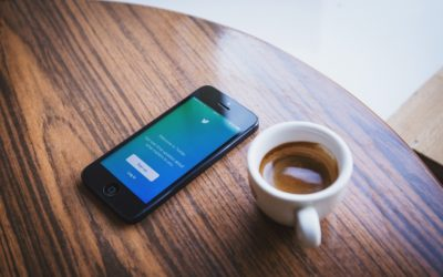 Social Media Best Practices for Posting on Twitter