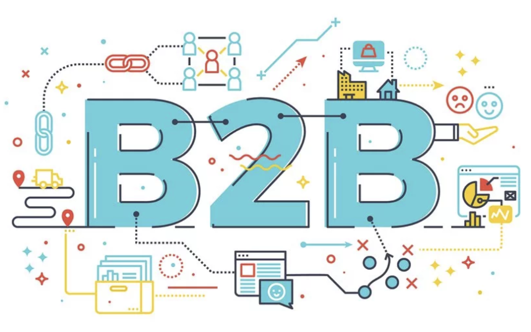 Case Study – B2B Small Business Leads