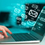 Effective Email Marketing and Segmentation