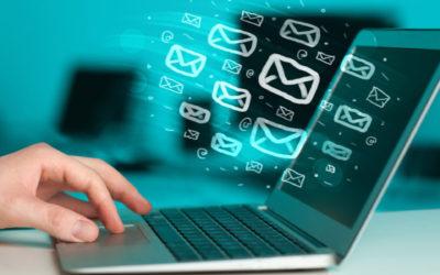 Effective Email Marketing and Segmentation