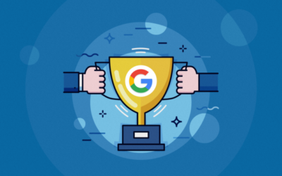 The 10 Best SEO Tools used in 2019