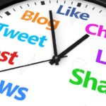 How to Nail the Timing & Frequency of Social Media Updates