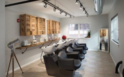 Online Salon Reservation Platform Increases Bookings 15x in 3 Months