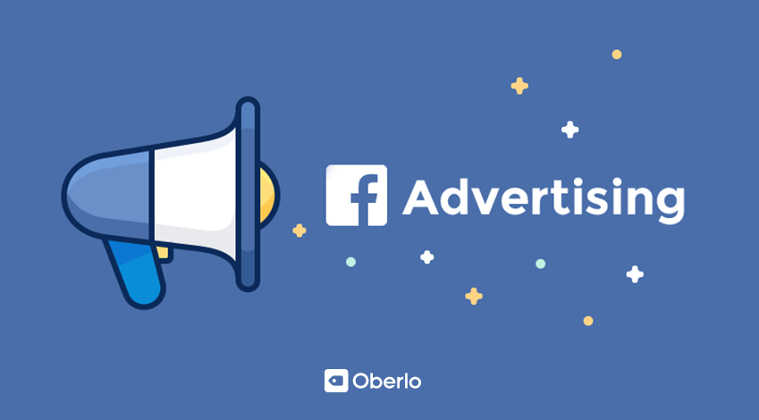 How to Choose the Best Facebook Ad