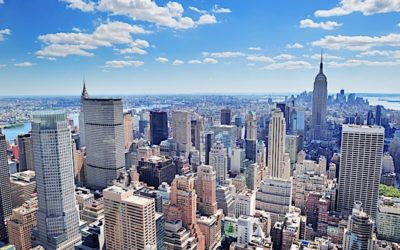 NYC Real Estate Firm Attracts Buyers to Open House with Digital Marketing